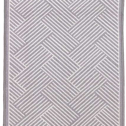 347549-printed-runner-grey-diagonal-lines-2