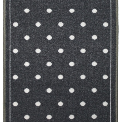 347549-printed-runner-grey-spots-2