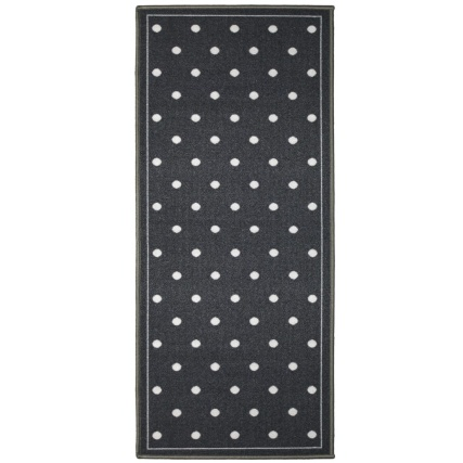 347549-printed-runner-grey-spots