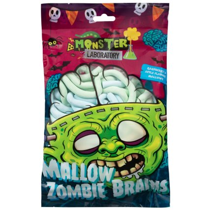 347609-mallow-brains.jpg