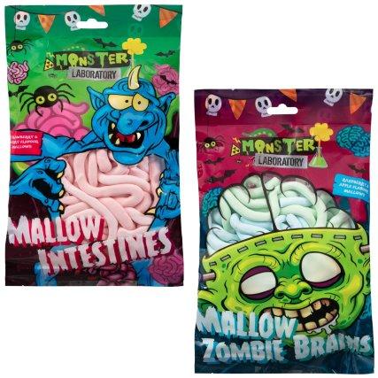 347609-mallow-intestines-brains-group.jpg