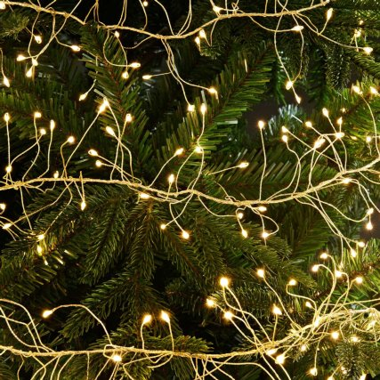 347645-480-christmas-gold-wire-cluster-tree-warm-white-lights-2.jpg