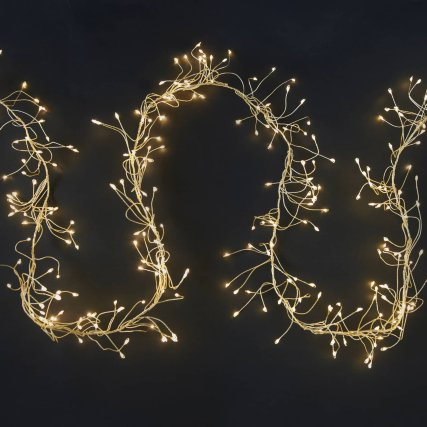 347645-480-christmas-gold-wire-cluster-tree-warm-white-lights-3.jpg