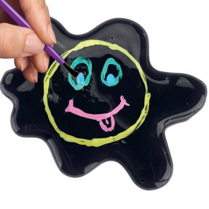 347646-creations-chalk-slime-kit-4
