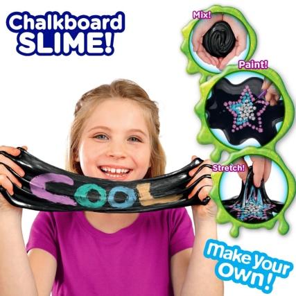 347646-creations-chalk-slime-kit-7