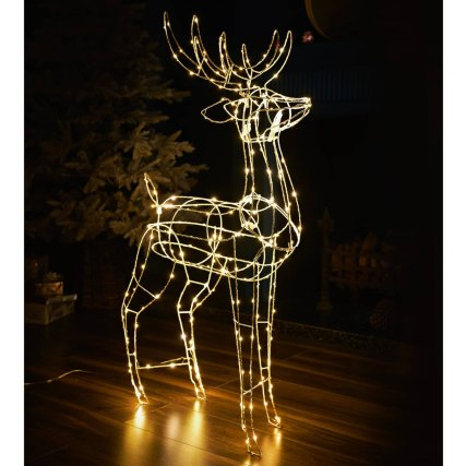 351429-(347651)-christmas-lit-wire-reindeer-warm-white.jpg