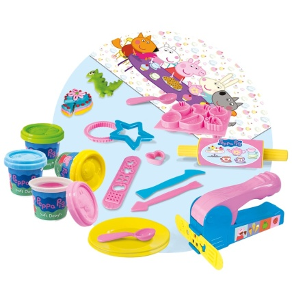 347652-peppa-pig-tea-party-dough-playset-2