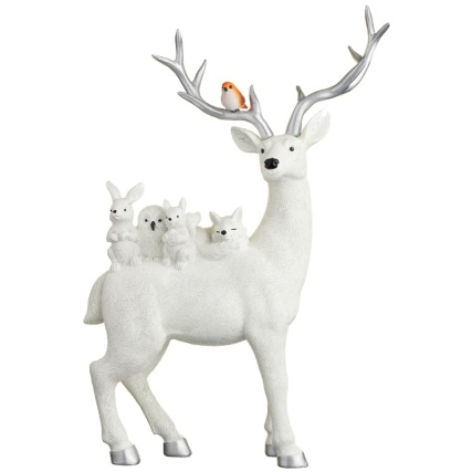347668-stag-with-woodland-animals-white.jpg