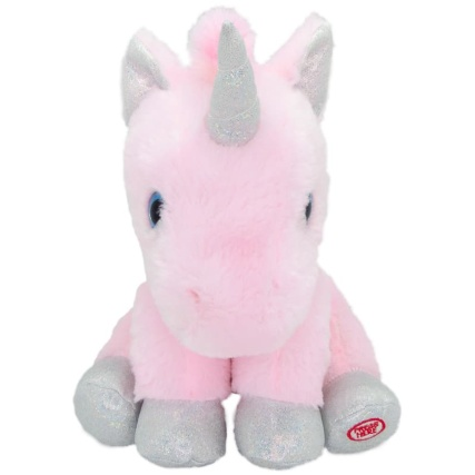 347711-glow-unicorn-2.jpg