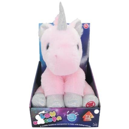 347711-glow-unicorn-3.jpg
