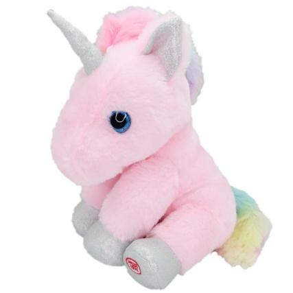 347711-glow-unicorn-4.jpg
