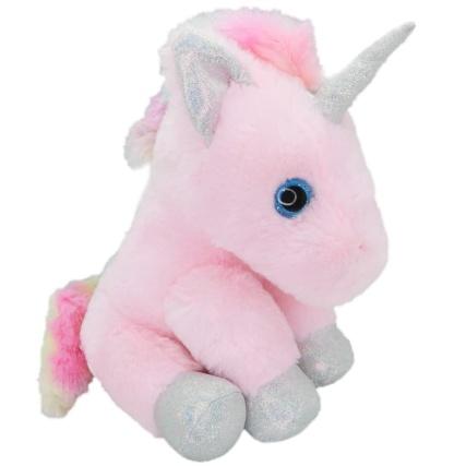 347711-glow-unicorn-6.jpg