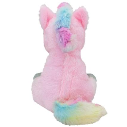 347711-glow-unicorn.jpg