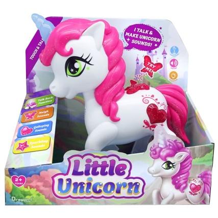 347720-talk-back-unicorn-2.jpg