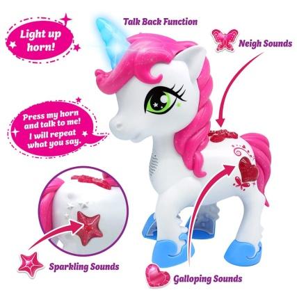 347720-talk-back-unicorn.jpg