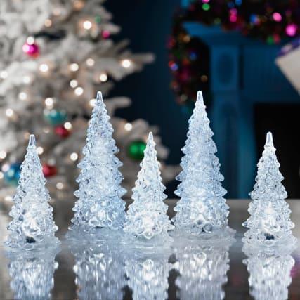347730-led-crystal-light-up-christmas-trees-white-2.jpg