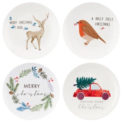 347752-christmas-traditional-plates-group.jpg