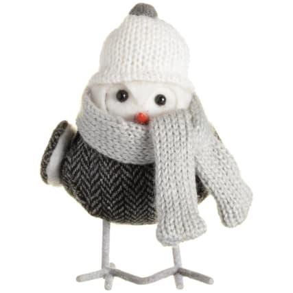 347758-3-pack-festive-mini-robins-6.jpg