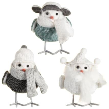 347758-3-pack-festive-mini-robins-group.jpg