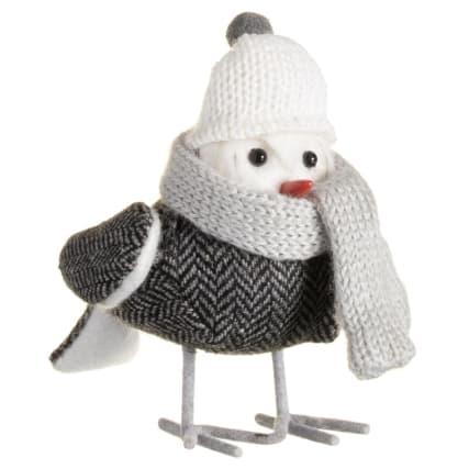 347758-3-pack-festive-mini-robins.jpg