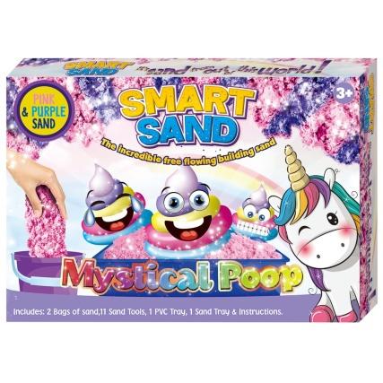 347786-poop-smart-sand