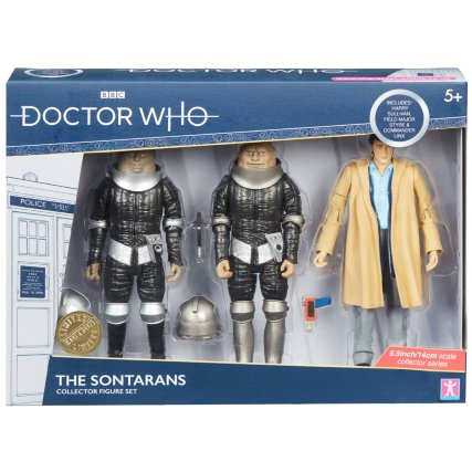 347791-doctor-who-the-sontarans-collector-figure-set.jpg