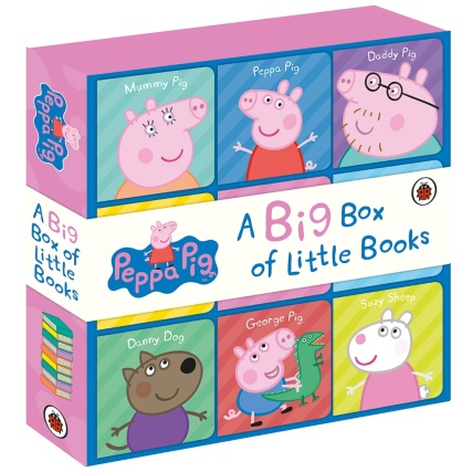 347795-a-big-box-of-books-peppa-pig