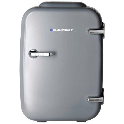 347801-blaupunkt-mini-fridge.jpg