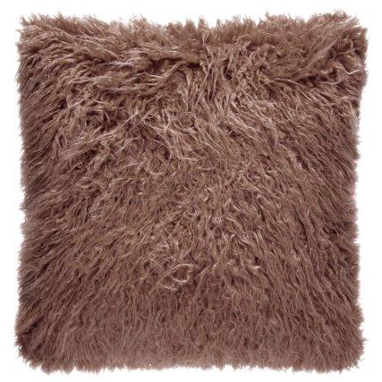 347808-faux-mongolian-cushion-blush.jpg