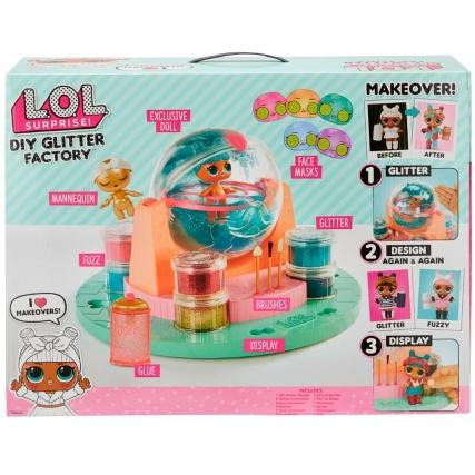 347817-lol-surprise-diy-glitter-factory-4