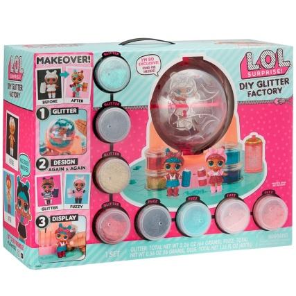 347817-lol-surprise-diy-glitter-factory-6