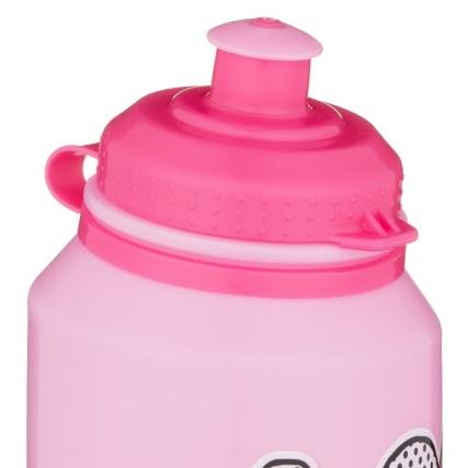 347851-3d-lunch-bag-with-bottle-lol-2.jpg