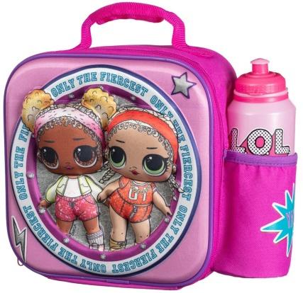 347851-3d-lunch-bag-with-bottle-lol-3.jpg