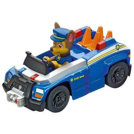 347856-paw-patrol-chase-track-4.jpg