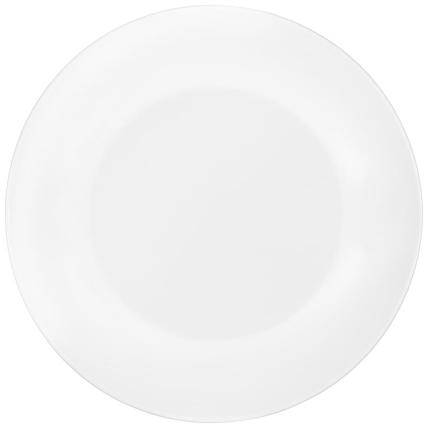 347920-porcelain-side-plate-2