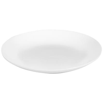 347920-porcelain-side-plate