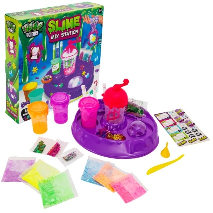 347931-slime-mix-station-2