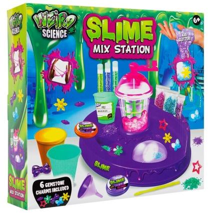 347931-slime-mix-station