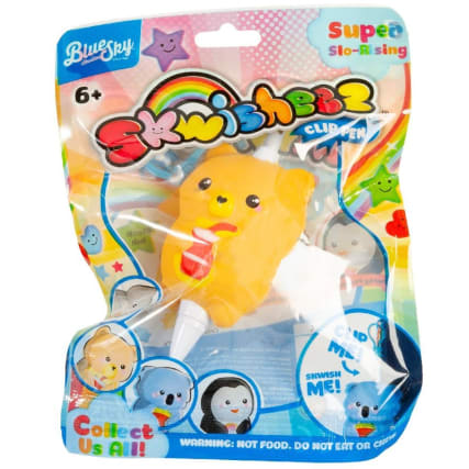 347932-skwisheez-mini-clip-bubble-bear-in-bag