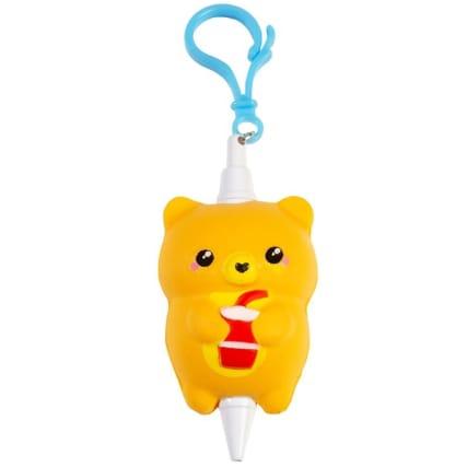 347932-skwisheez-mini-clip-bubble-bear