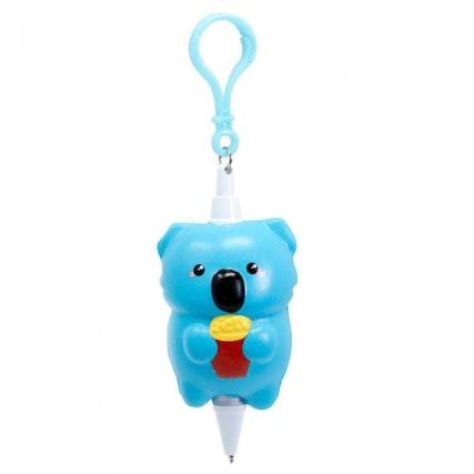 347932-skwisheez-mini-clip-krunch-koala