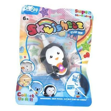 347932-skwisheez-mini-clip-party-penguin