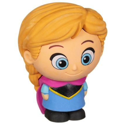 347933-large-frozen-figures-4pk-anna.jpg
