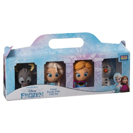 347933-large-frozen-figures-4pk.jpg