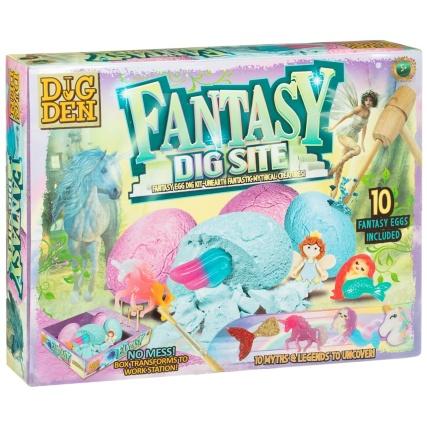 347935-dig-site-fantasy-creatures