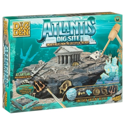 347938-dig-site-atlantis