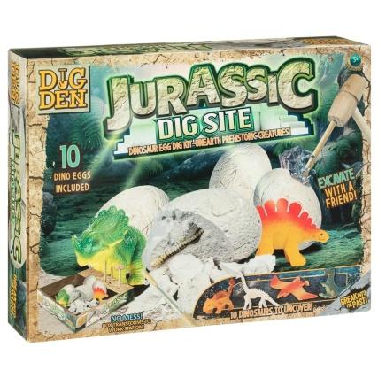 347938-dig-site-jurassic