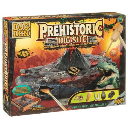 347938-dig-site-prehistoric-2