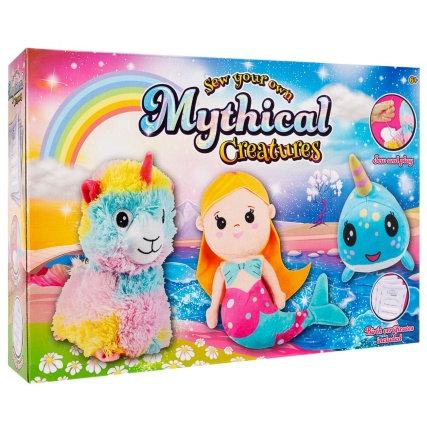 347941-mythical-creatures-sew-your-own