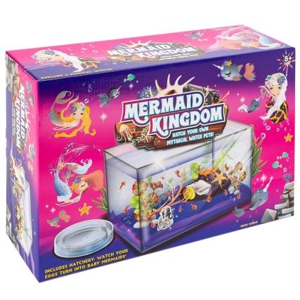347945-marmaid-kingdom-water-pets